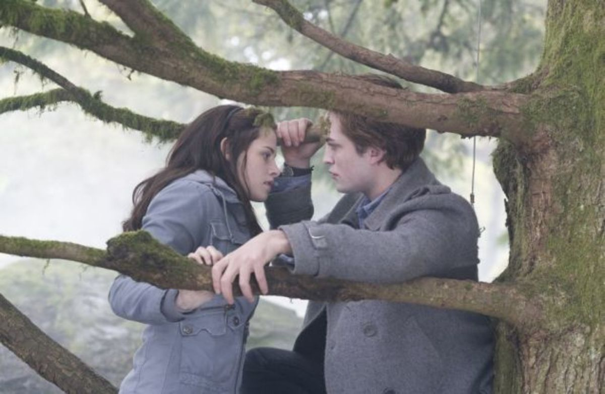 twilights-robsten-cheating-scandal-was-it-real-or-a-staged-pr-stunt