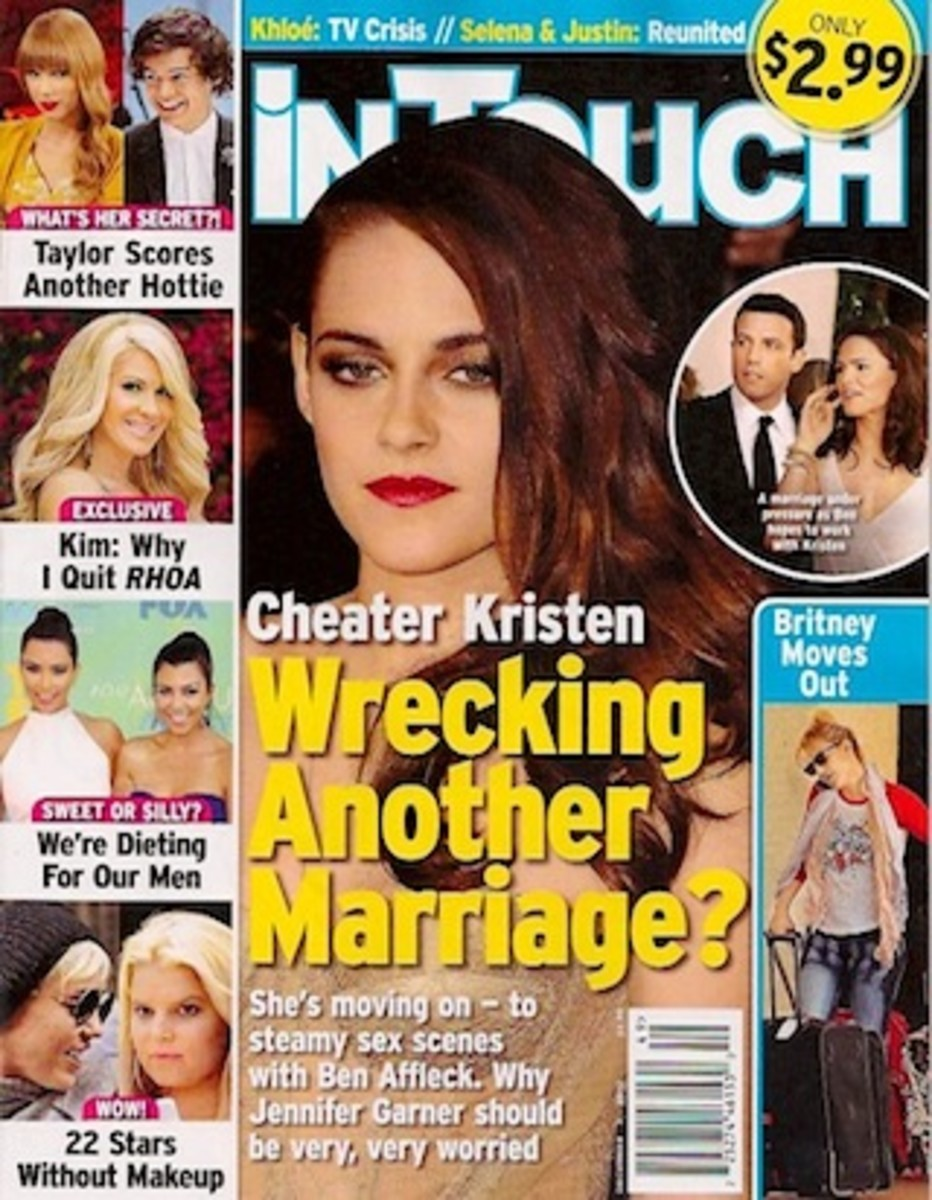 One misogynistic headline after another... it needs to stop.