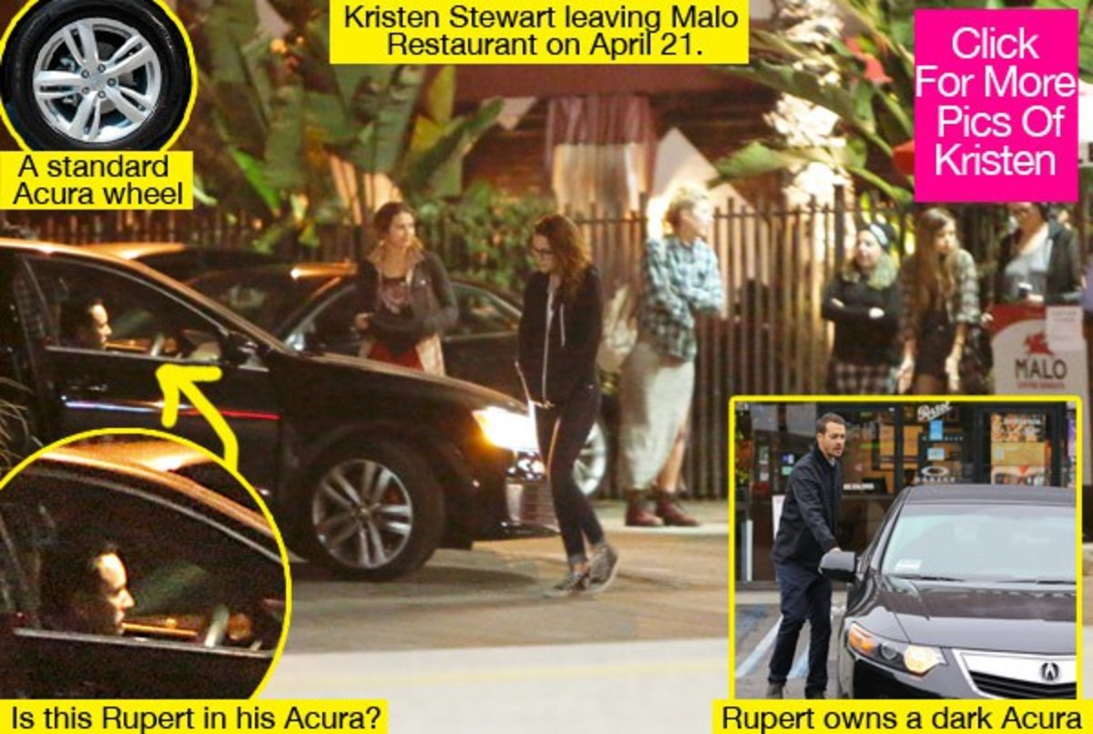 Incessant Hollywood gossip tabloid & paparazzi harassment is the most likely reason why Kristen Stewart & Robert Pattinson broke up in mid May 2013.