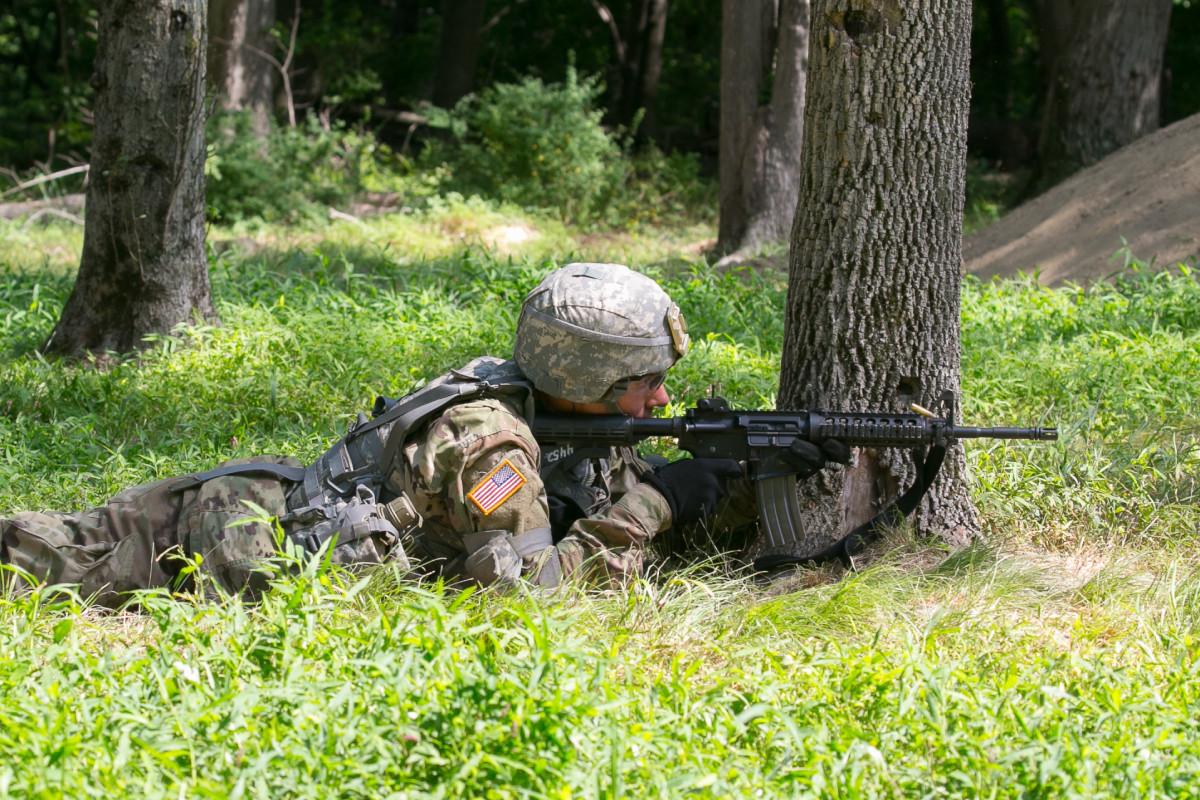 basic-training-is-easy