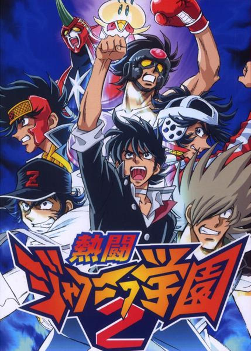 doujin-fighting-games-list-part-1