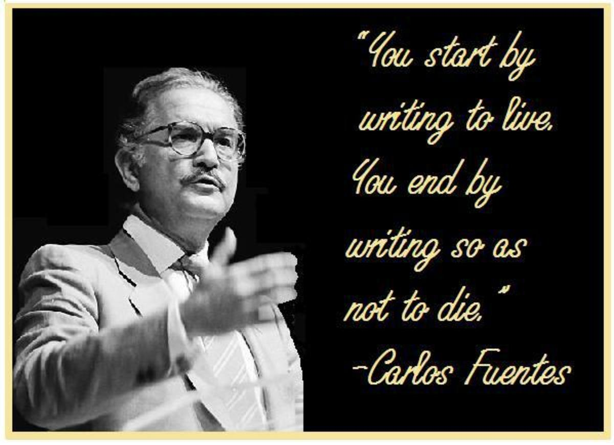 carlos-fuentes-mexican-man-of-letters