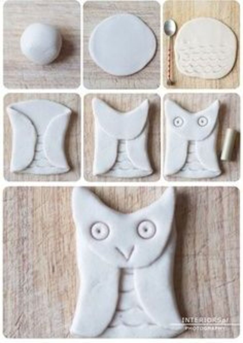 salt-dough-ornament-recipe-for-crafts-with-tips-and-tricks-and-easy-to-follow-instructions