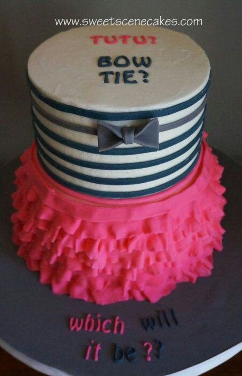 throwing-a-gender-reveal-party