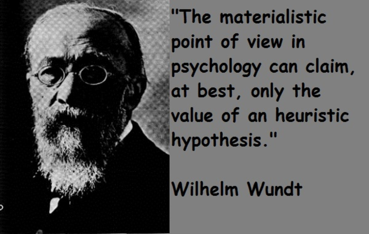 wilhelm-wundt-the-man-who-pioneered-psychology