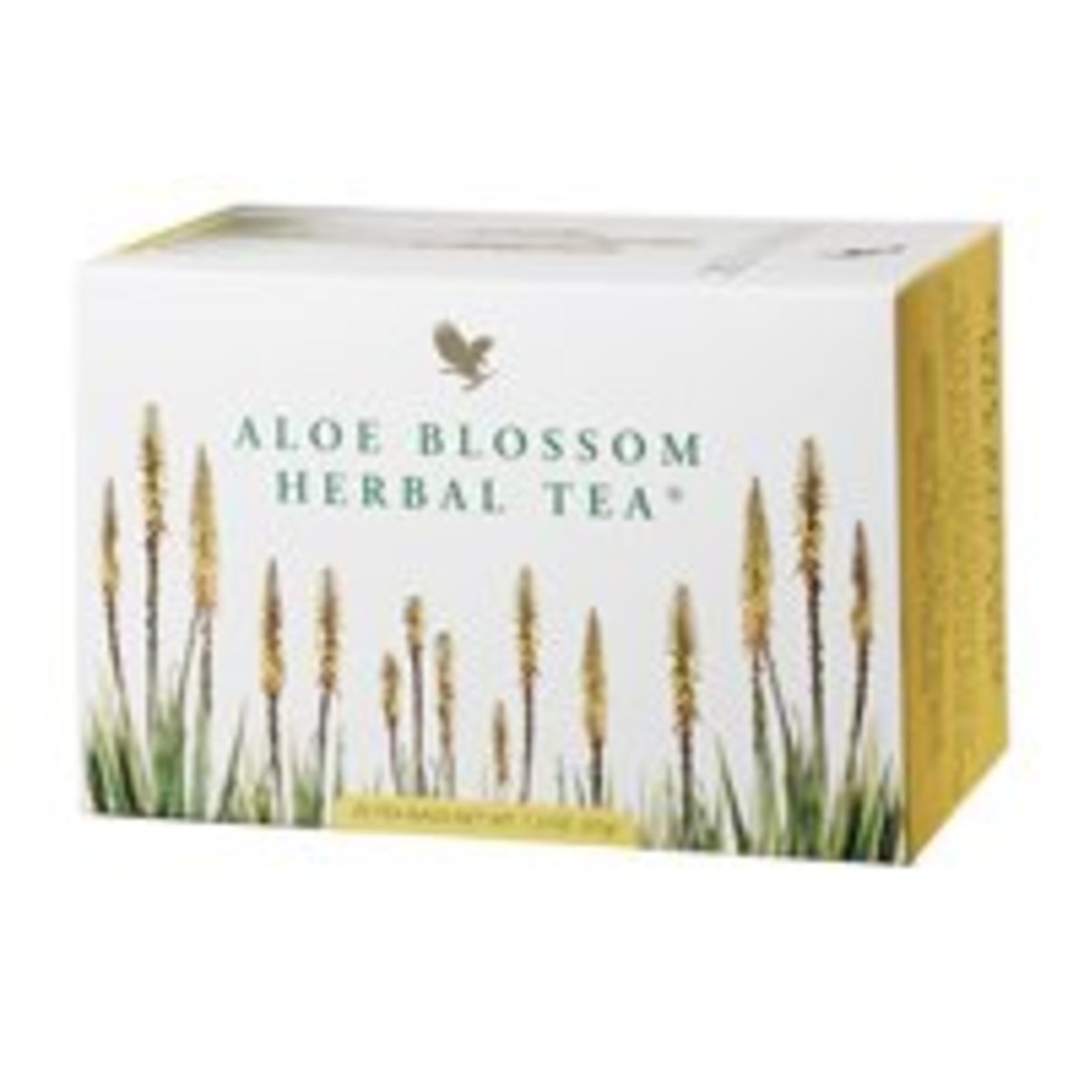 For Aloe Blossom Herbal Tea and Many Other Aloe Vera Based Health and Nutrtion Products visit us: