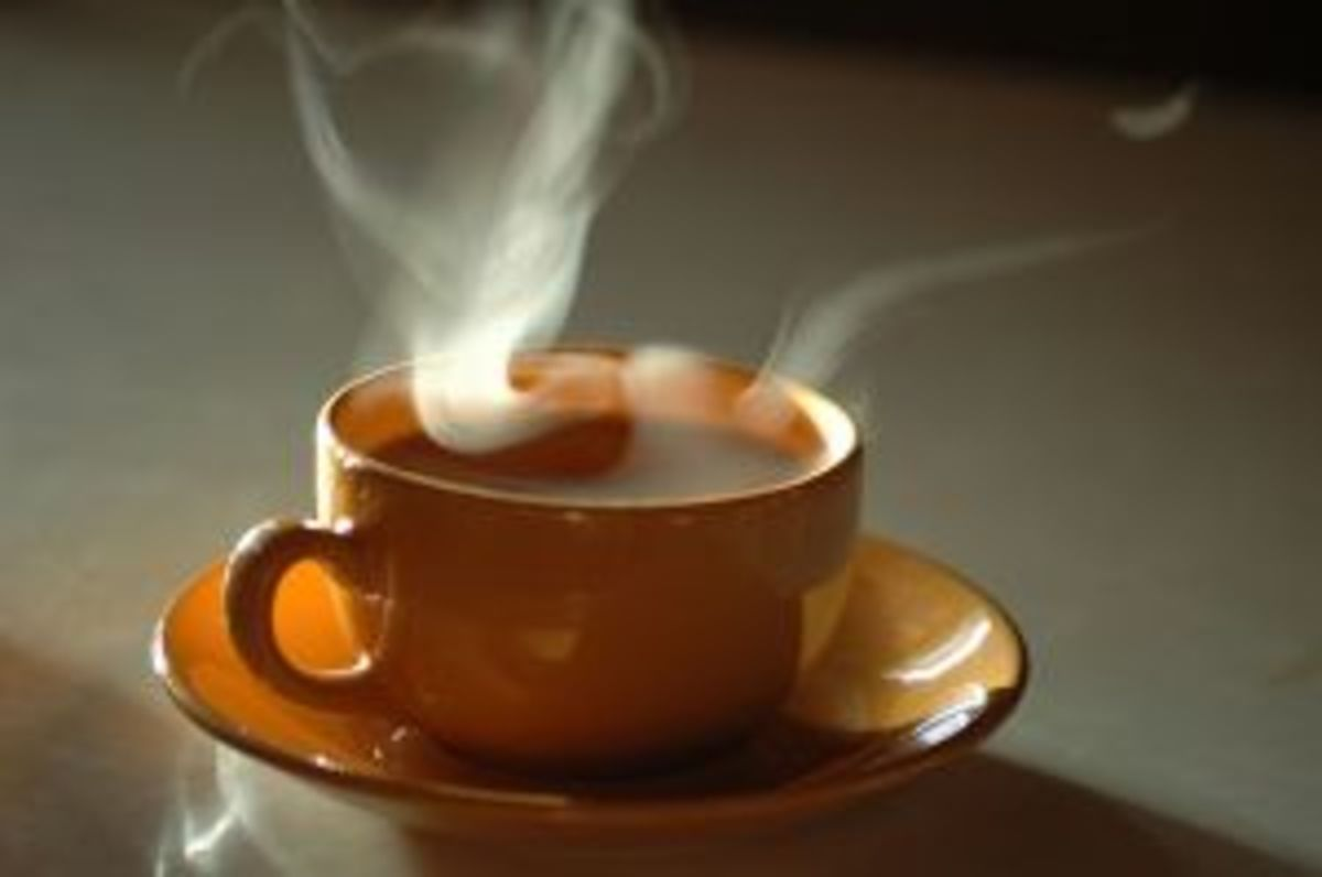 forever-living-aloe-blossom-herbal-tea-review