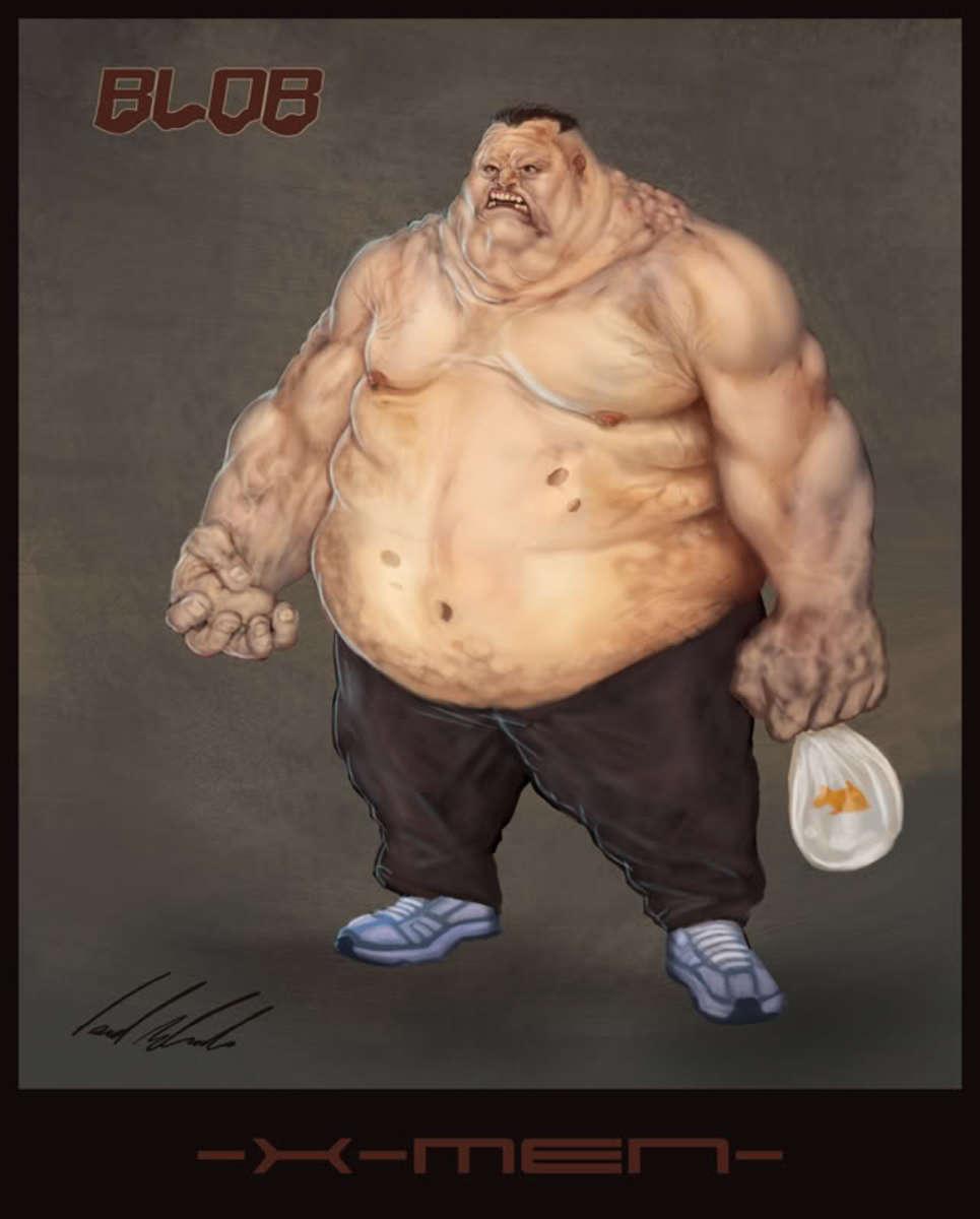 fat-fantasy-villains
