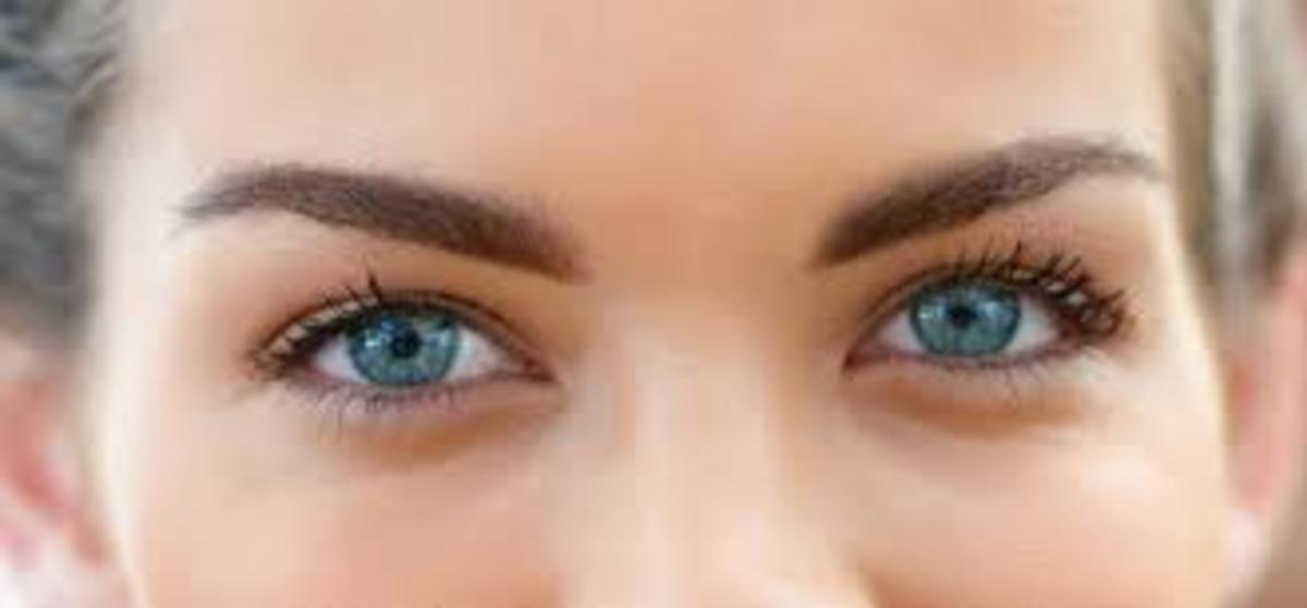do-contact-lenses-cause-pressure-increase-in-eyes