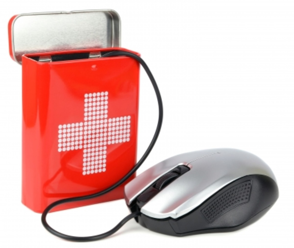 computer-protection-and-antivirus