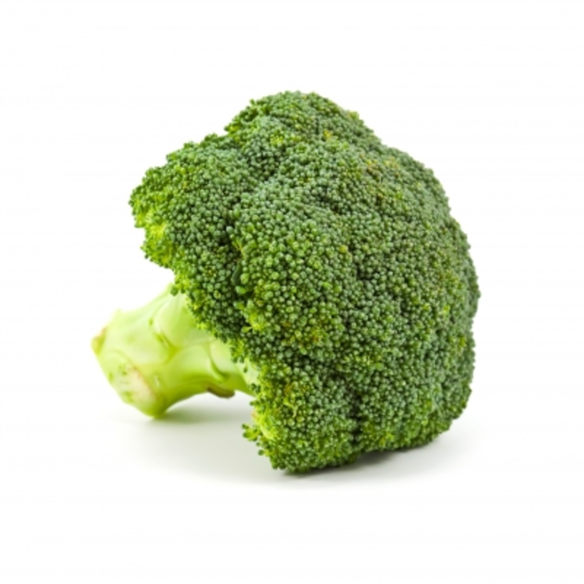 Broccoli is a cruciferous superfood that has a high level of Vitamin A too. I