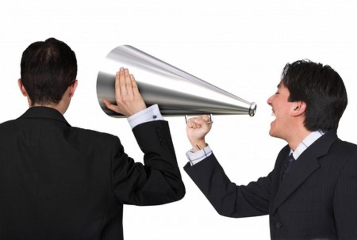the-power-of-powerless-communication