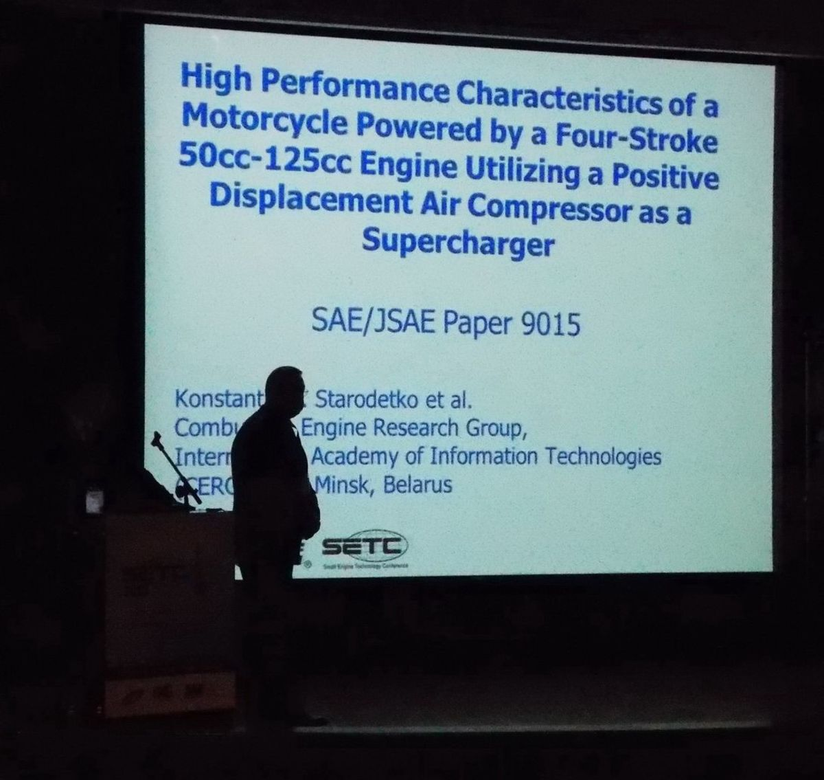 supercharger-kit-for-49cc-50cc-125cc-motorcycle-scooter-dirt-pit-and-pocket-bike-15342
