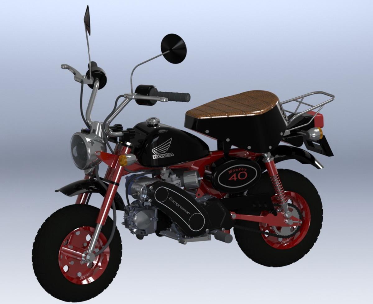 harley turbocharger kit  harley  free engine image for