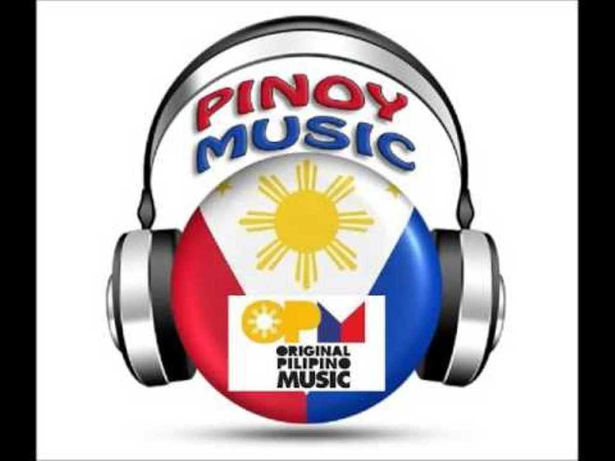 11-filipino-pop-tunes-of-the-90s