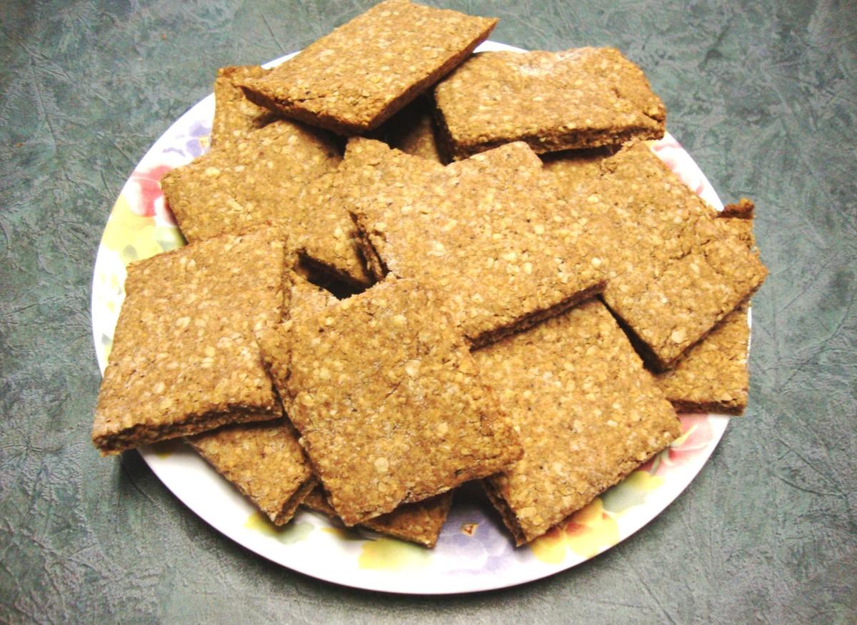 big-batch-cinnamon-oatcakes-no-fuss-no-muss-no-measuring