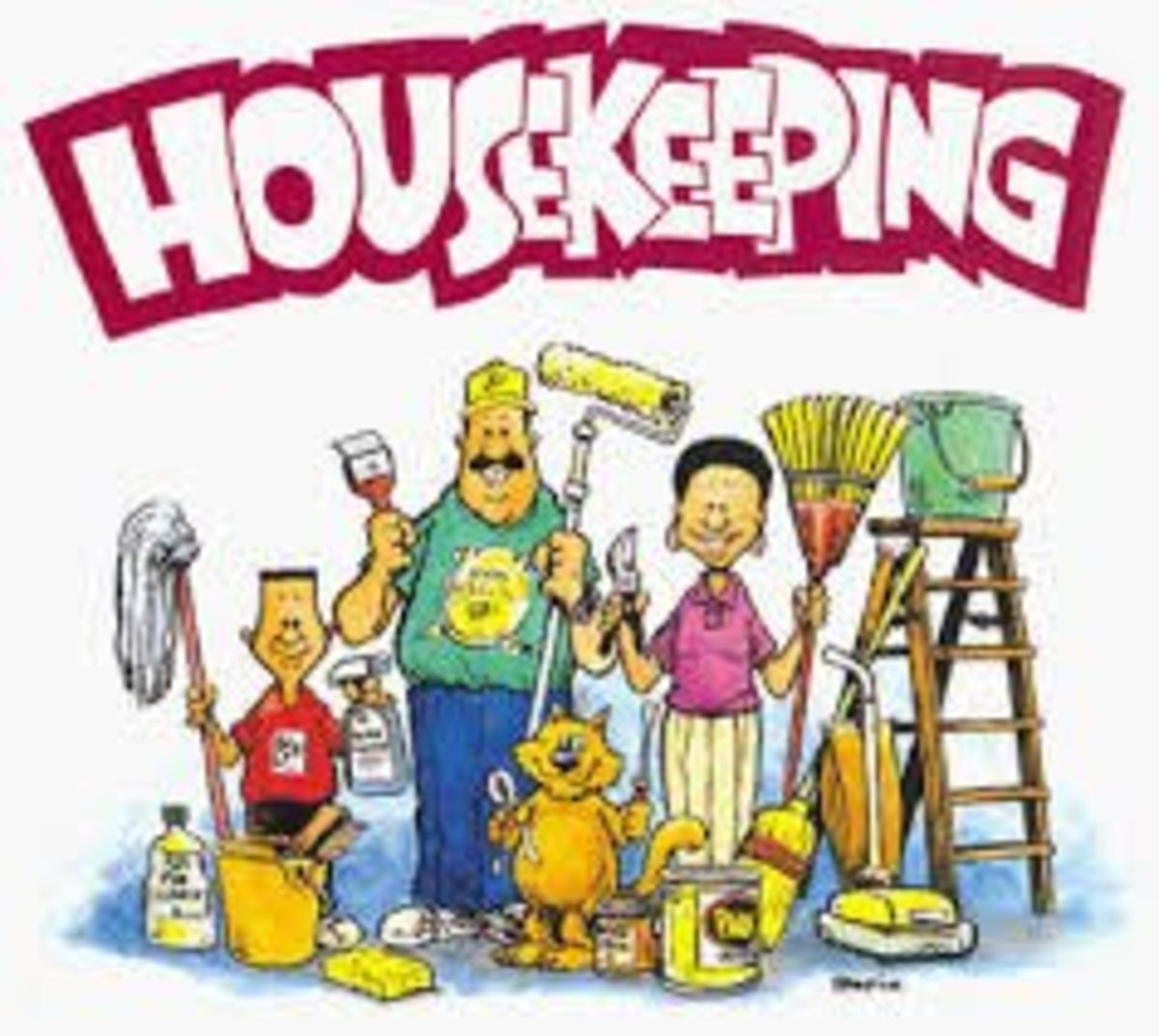 a-house-cant-be-a-home-with-an-unorganized-wife-as-its-manager