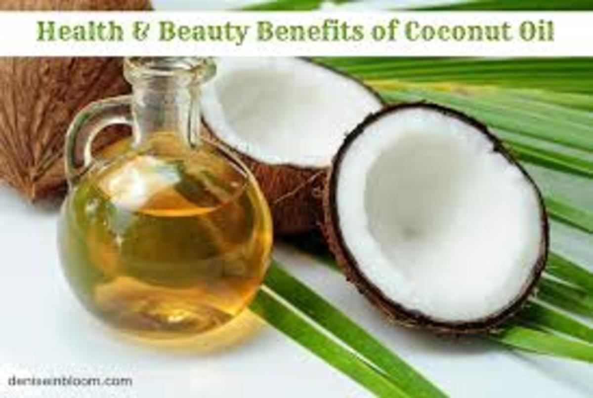 the-health-benefits-of-coconut-water
