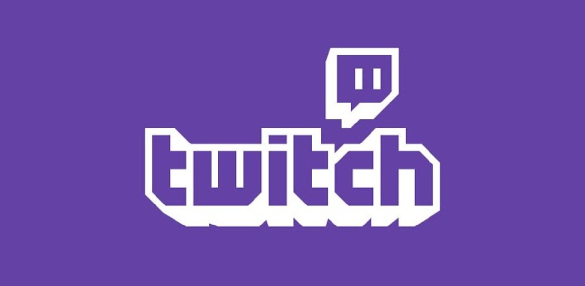 Stream Yourself On Twitch!