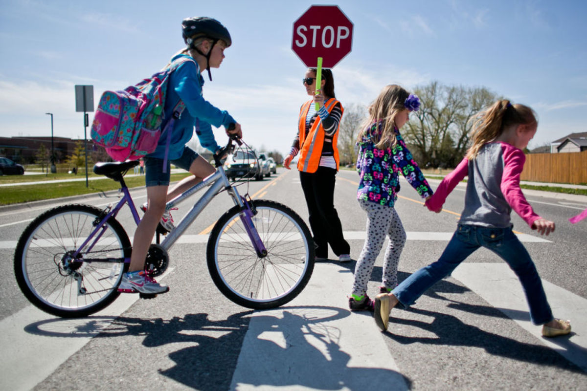 back-to-school-safety-tips-for-children