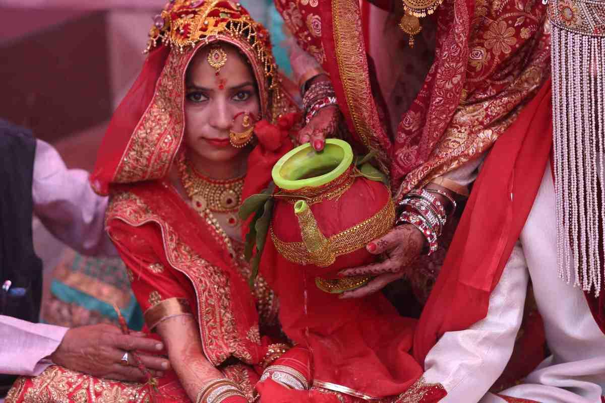 kangra-the-marriage-ceremonies
