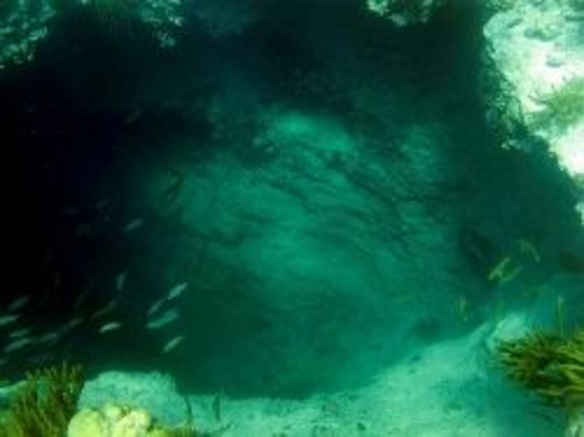 blue_holes_bahamas
