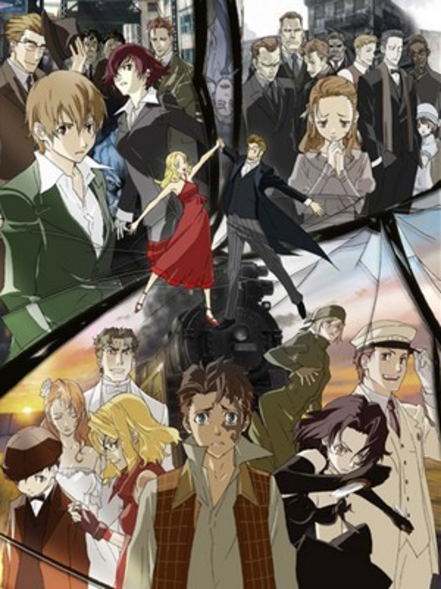top-10-anime-with-less-than-20-episodes