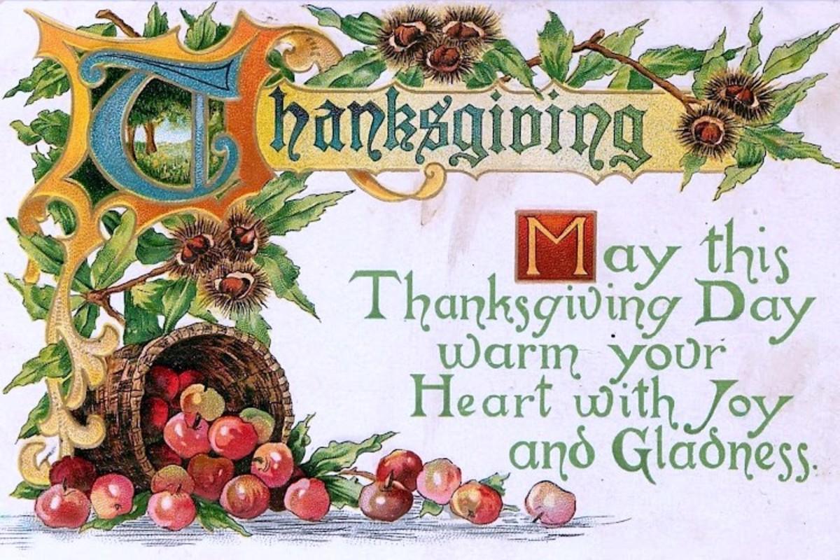 a-native-american-thanksgiving