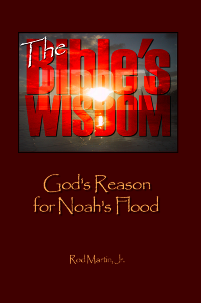 This book doesn't focus on reincarnation, but it reveals the reasons why reincarnation can be a part of God's plan for us.