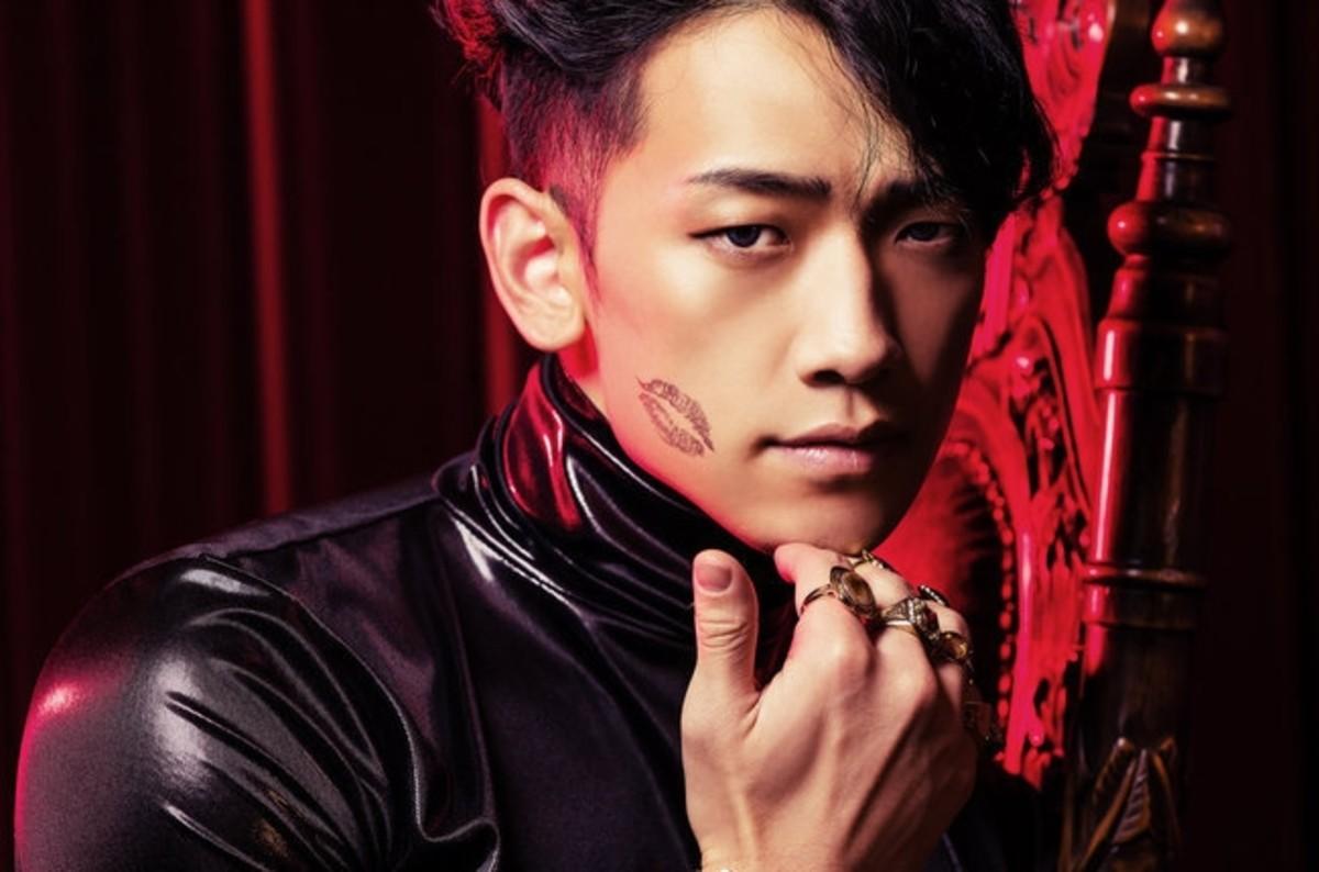 10-popular-korean-celebrities-and-their-popular-businesses