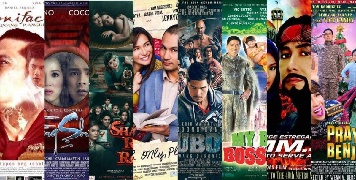 what-the-philippine-entertainment-industry-can-learn-from-korean-entertainment-industry