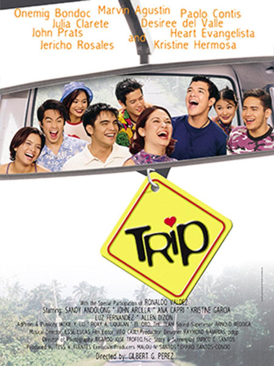 10-best-filipino-films-about-friendship