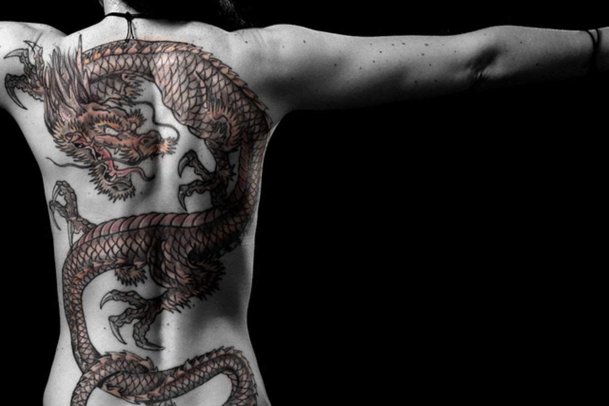 tattoo-meanings