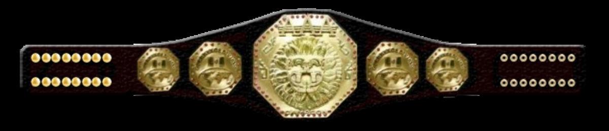 aaa-mega-champion-10