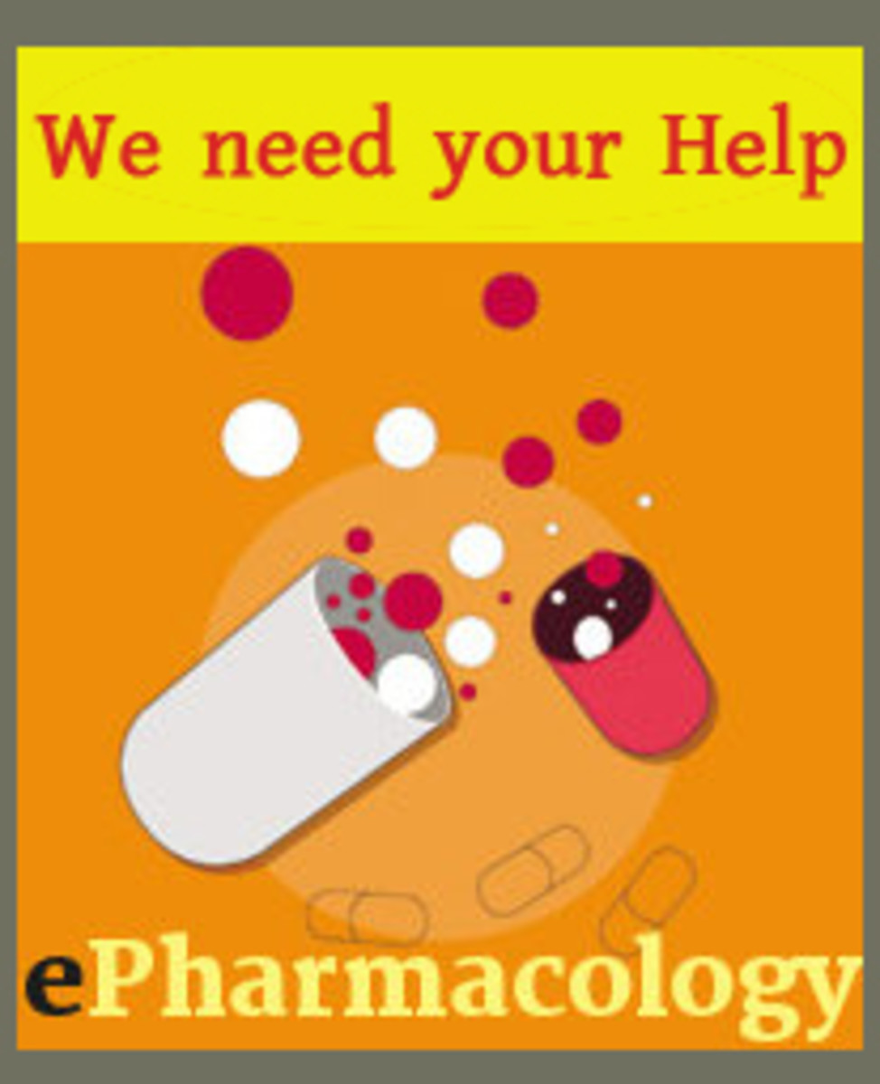 where-do-drugs-come-from-sources-of-drugs