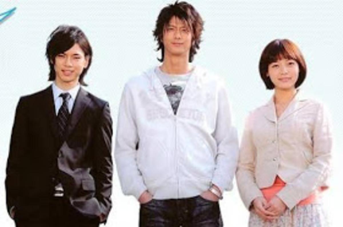 top-10-highest-rated-dramas-and-movies-of-shun-oguri