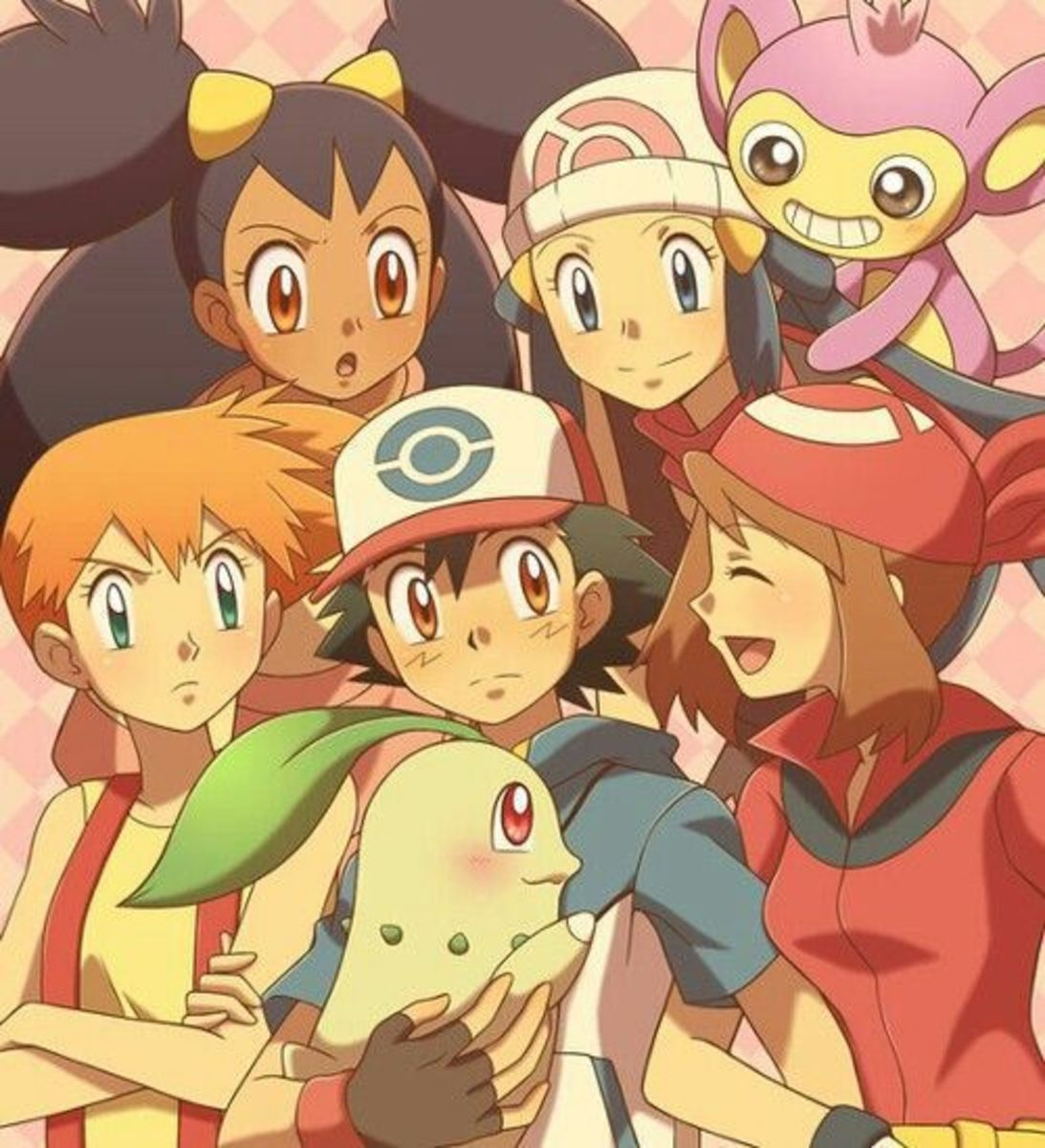 pokemon-fan-theory-ash-is-a-series-of-clones