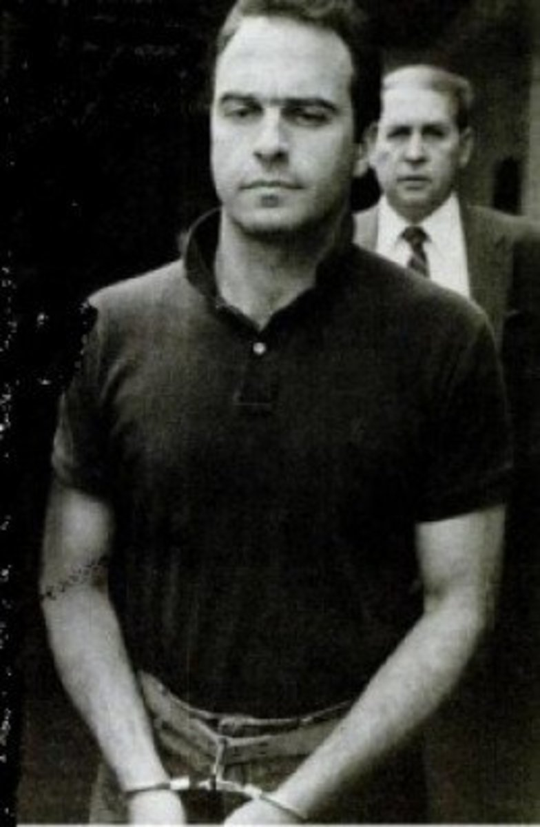 Edward Glen Wolsieffer
