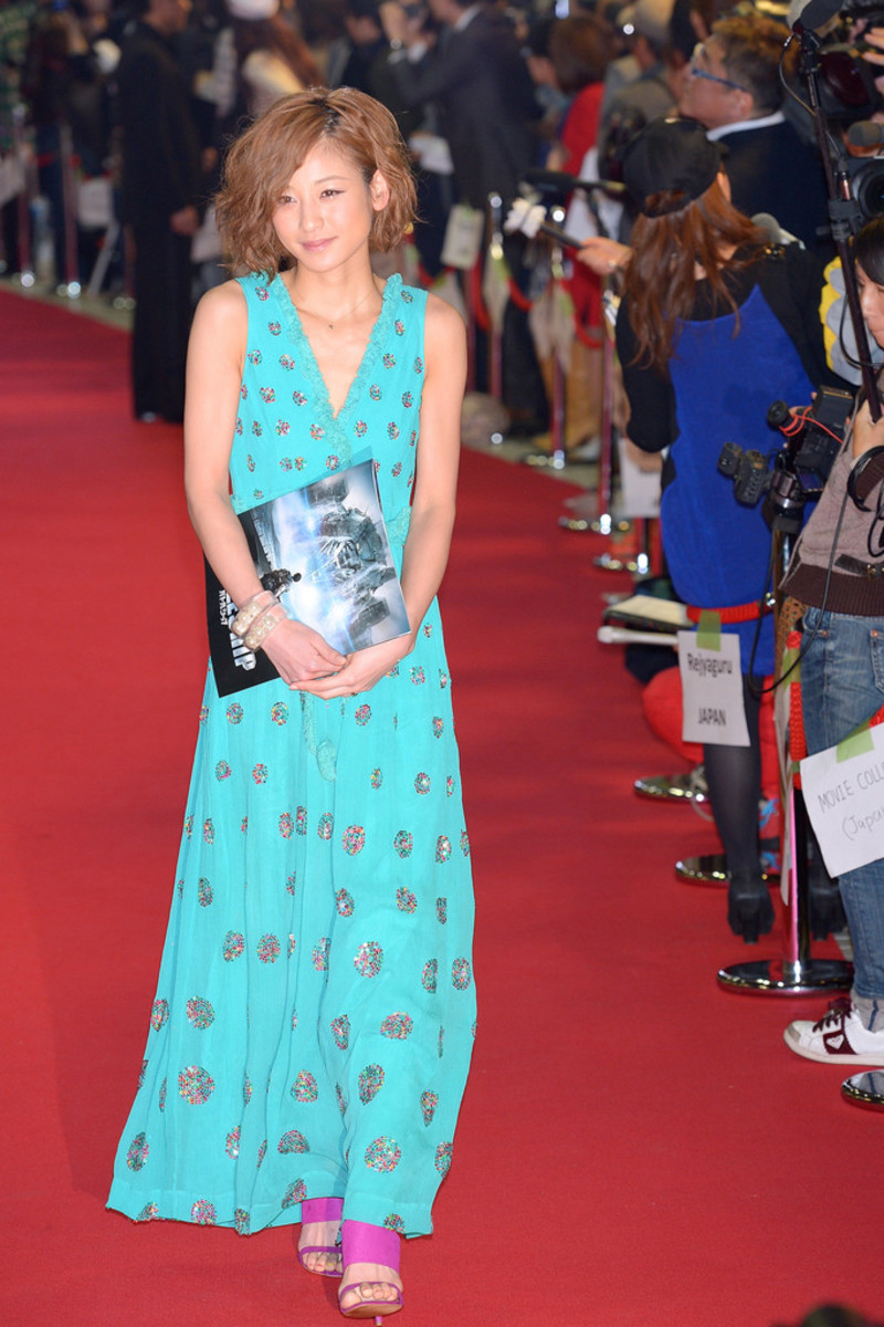 maki-nishiyama-japanese-actress-and-fashion-model-that-was-involved-in-controversy