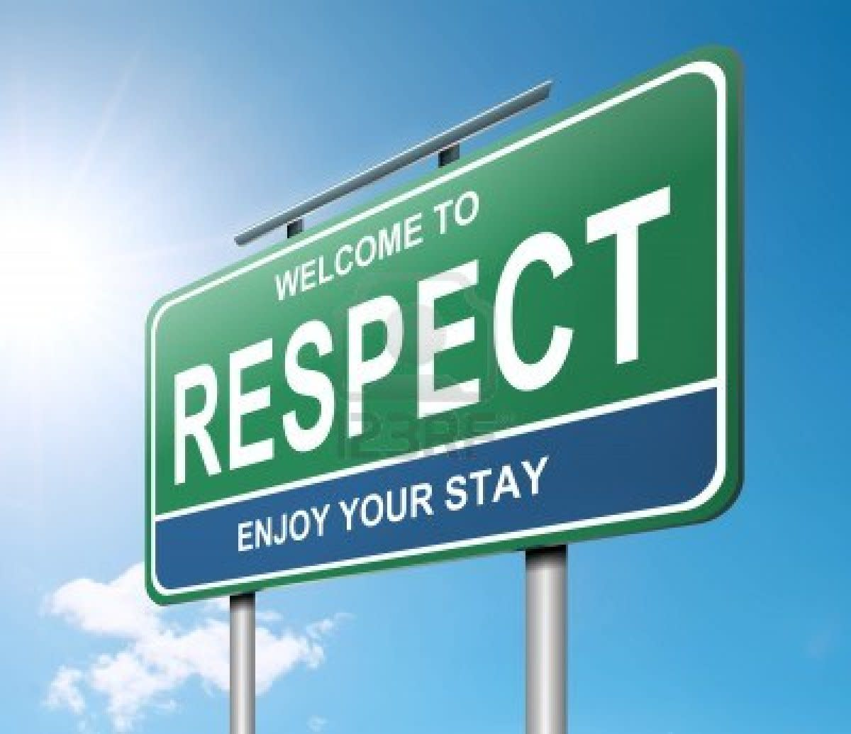 Inspiring Quotes on The Importance of Respect