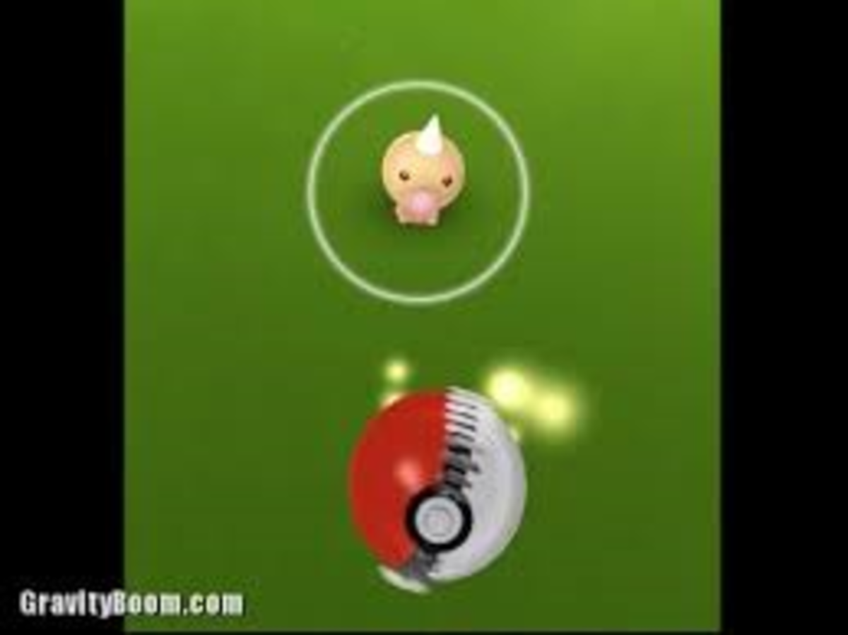 pokemon-go-cheats-and-tricks