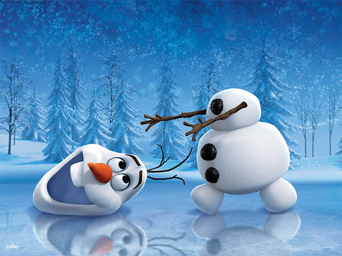 problem-elsa-powers-ice-frozen-disney-movie