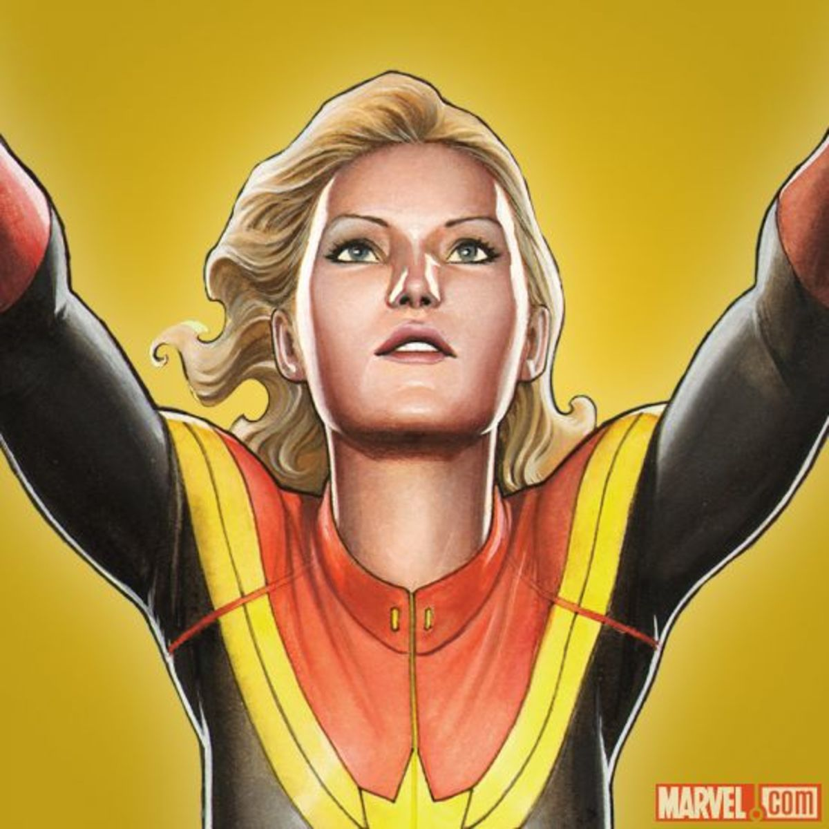 superhero-costume-ideas-for-women