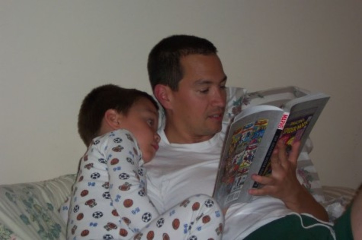 observations-on-being-a-dad