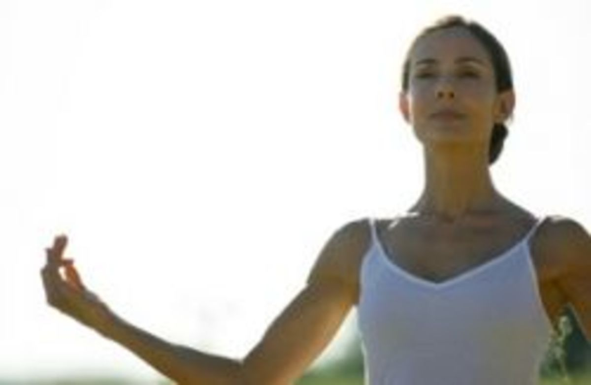 introducing-meditation-into-your-yoga-exercises