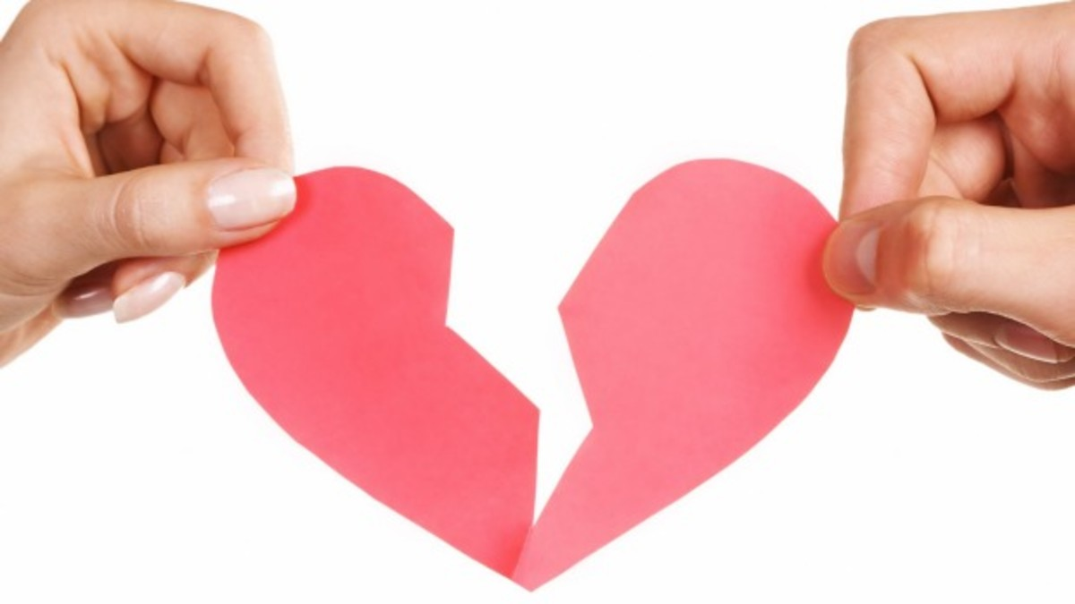 how-to-get-over-hurt-from-a-past-relationship