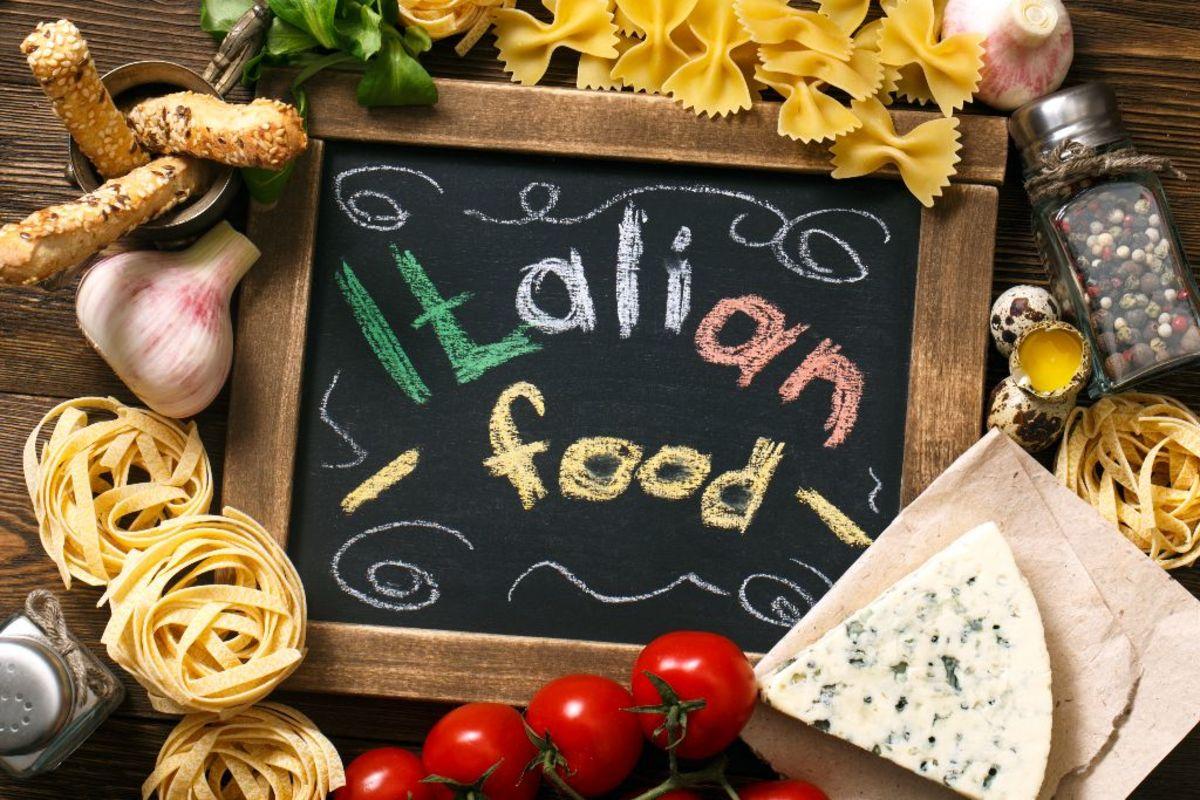 what-makes-italian-cuisine-so-popular-in-the-philippines