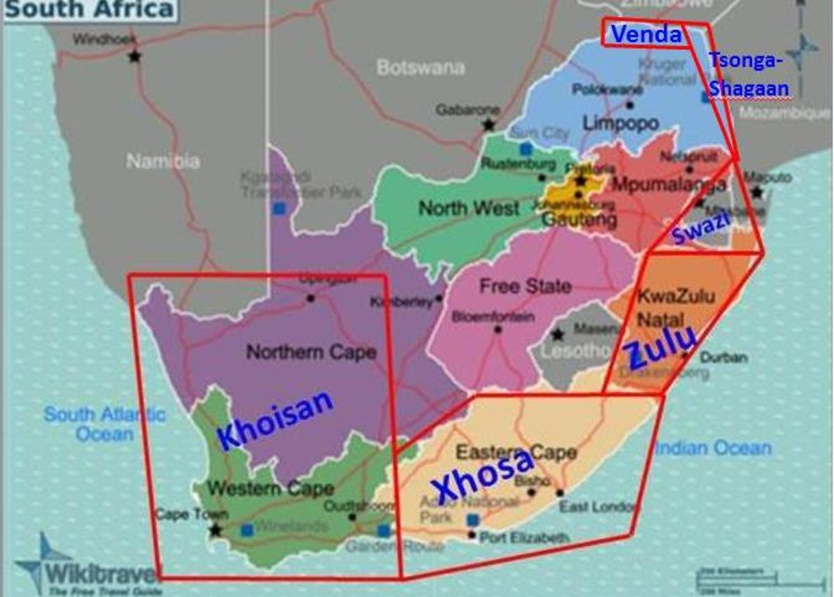 the-people-of-south-africa