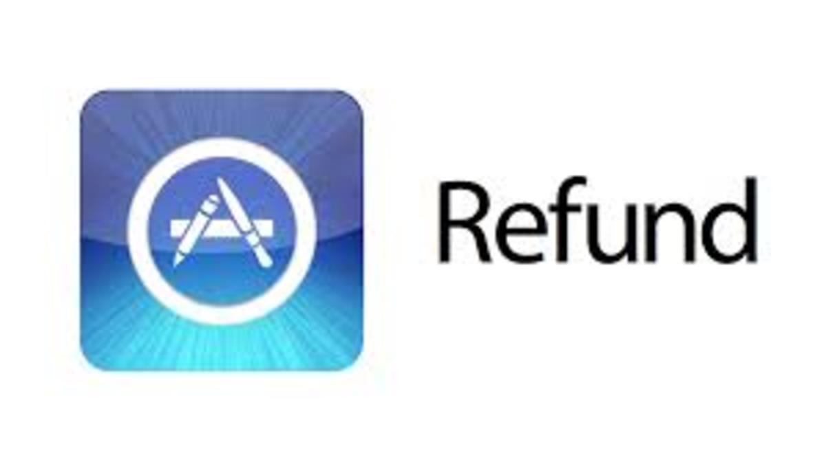 Players of Scopely Games Demanding Refunds from Apple for Deceptive Advertising