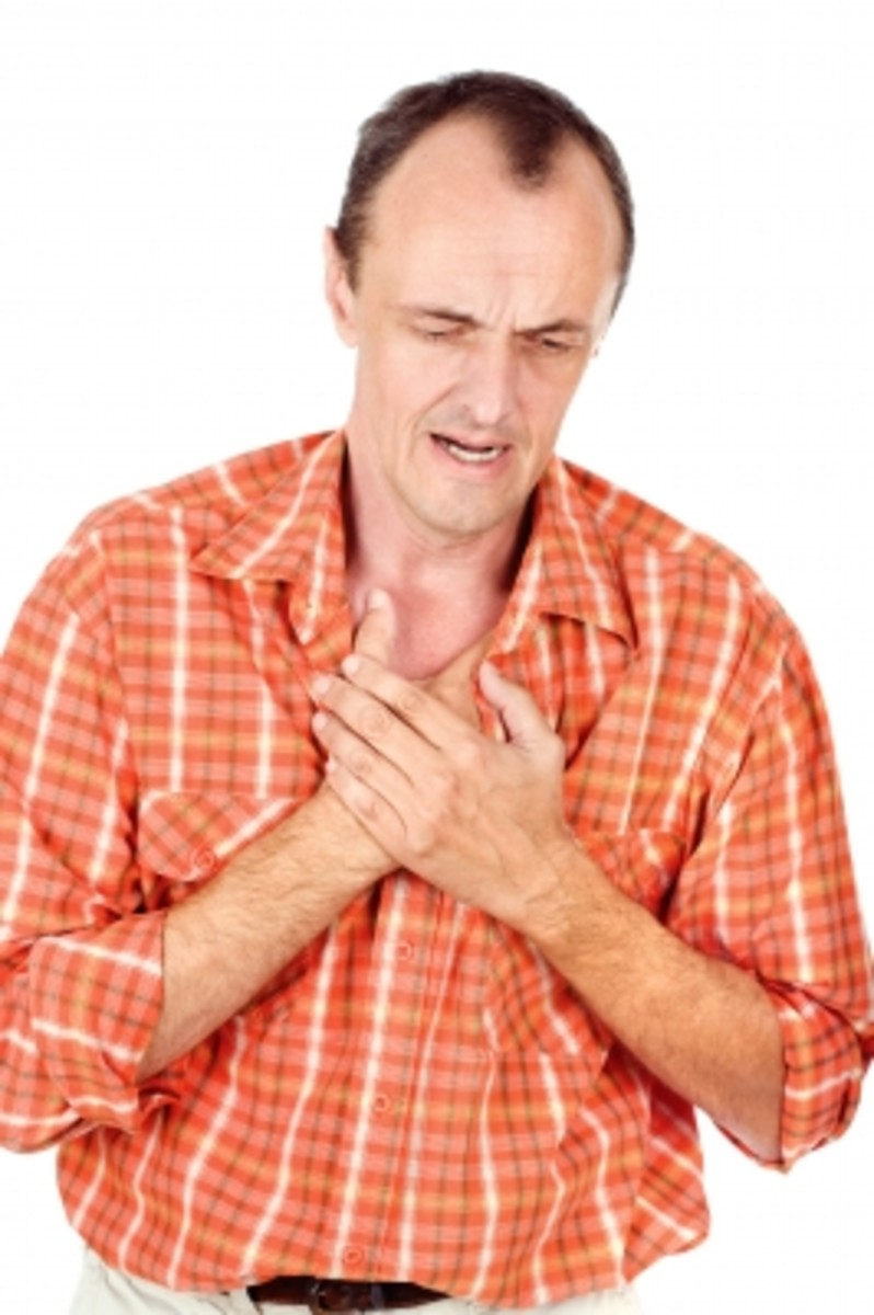 two-treatments-for-shortness-of-breath
